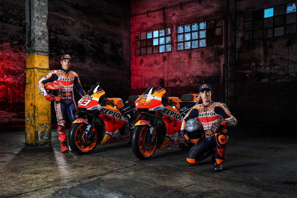 Team launch factory 2021-01265
