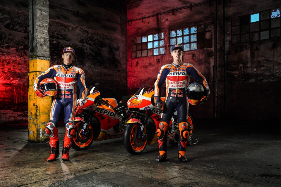 Team launch factory 2021-01271