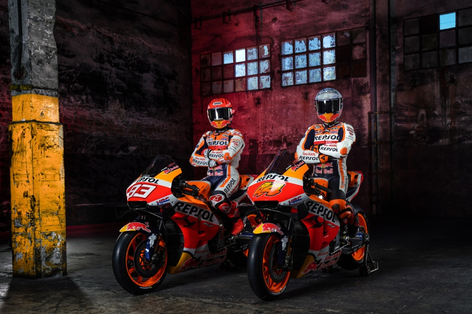 Team launch factory 2021-01286