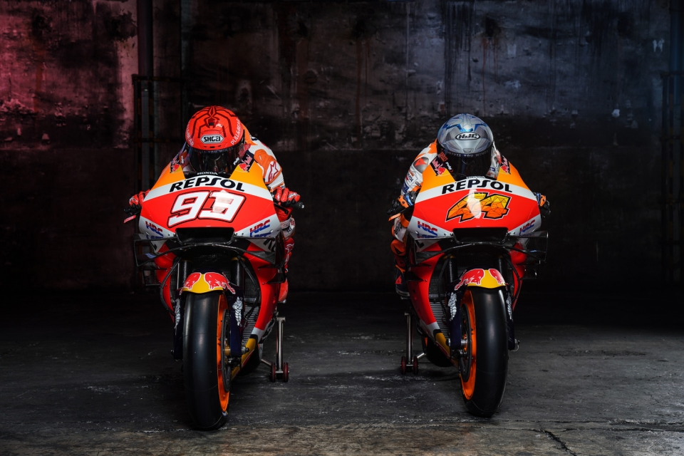 Team launch factory 2021-01291