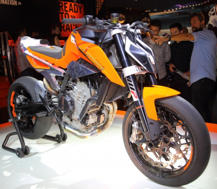 2018 ktm 790 duke. simple ktm weu0027d wheelie this until the cops shot us dead with 2018 ktm 790 duke