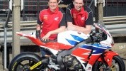 McGuinness and Cummins will team up again in 2015
