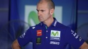 Meregalli says the decision will be made after Phillip Island testing
