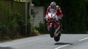 John McGuinness could find himself in a world series sooner rather than later