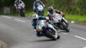 William Dunlop at Armoy this year