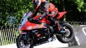 Ryan will be flyin' again on a Superbike at this year's TT