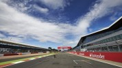 Silverstone has come in for some criticism over its bumps in the past