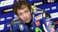 Setup mistakes cost Rossi time at the Le Mans round