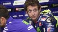 Rossi said qualifying has never been his strong point