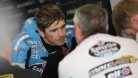 Redding goes into the summer break with some work to do