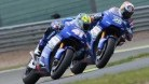 Acceleration woes could be a thing of the past for the Suzuki boys