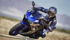 The new YZF-R3 is coming to a dealer soon