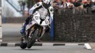 Michael Dunlop will be in evidence at the show