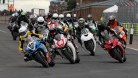 Derby Phoenix will also have its own standalone event at Cadwell