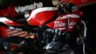 Milwaukee could move to WSBK in 2016
