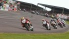 Linfoot will be cautious while Bridewell will be flat out