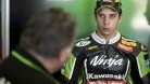 Salom will ride in Thailand, he says