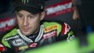 Rea could stay at home for two race weekends and still lead the championship
