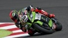 The Superpole victory was Sykes' fourth in a row at Misano