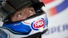 Guintoli says he has some work to do before Laguna