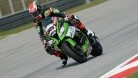 Rea now needs just 11 more points than Sykes in race two