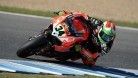 Giugliano has been out of action since the summer