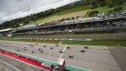 It is likely Imola will be postponed from its early-May date