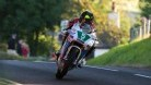 Anstey powers out of Barregarrow