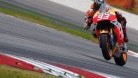Marquez is a second off his outright lap record set earlier this month