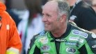 Lougher believes Martin is under pressure from TV bosses