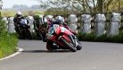 Michael Dunlop will be the man to beat this weekend