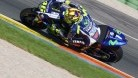 Rossi said the new ECU could produce closer racing though