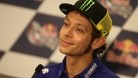 Rossi is confident of a result at Rio Hondo as he says it suits the M1