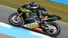 Smith believes he can now challenge team-mate Espargaro