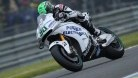 Laverty will get the same swingarm Hayden used at Le Mans