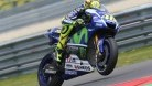 Rossi believes he will be quicker than usual at the end of tomorrow's race