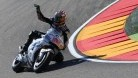 Hayden will wave goodbye to MotoGP after 13 years