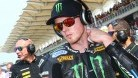 Smith is looking forward to scrapping with Redding and Crutchlow