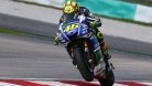 Rossi is BSN readers' MotoGP Rider of the Year