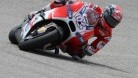 Dovi says the reasons his bike stopped at Austin can't be talked about. So it was Lord Voldemort...