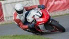 Tim Poole will be challenging at Darley again this year