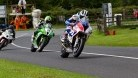 Dunlop leads McGee in the Grand Final