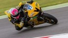 Ryde is full of confidence after his World Supersport exploits