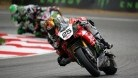 Brookes is the 'King of Brands' after bagging maximum points today