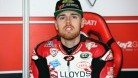 Buchan will be back for Brands Hatch