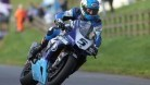 Harrison have the new R1 its first roads win today