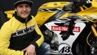 Rispoli will make his debut with the R1 at Silverstone