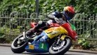Lintin will add the 500cc Classic TT to his roster