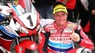 McGuinness proved again last year that he is still the man