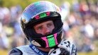 Bridewell is still firmly in Showdown contention
